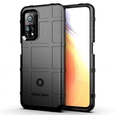 LN Rugged Shield Mi 10T/10T Pro Black