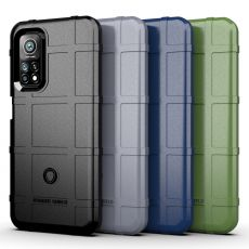 LN Rugged Shield Mi 10T/10T Pro Grey