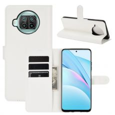 LN Flip Wallet Xiaomi Mi 10T Lite white