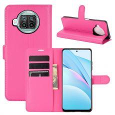 LN Flip Wallet Xiaomi Mi 10T Lite rose