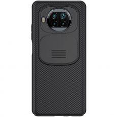 Nillkin CamShield Xiaomi Mi 10T Lite
