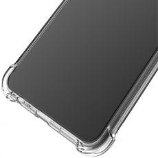 Imak läpinäkyvä Pro TPU-suoja Poco M3