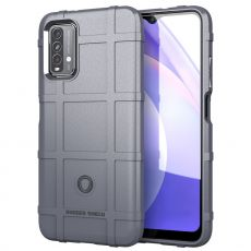 LN Rugged Shield Redmi 9T grey