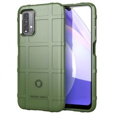 LN Rugged Shield Redmi 9T green