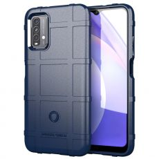LN Rugged Shield Redmi 9T blue