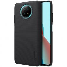 Nillkin Super Frosted Redmi Note 9T 5G black