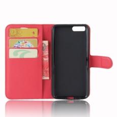 Luurinetti Xiaomi Mi 6 suojalaukku red