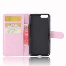 Luurinetti Xiaomi Mi 6 suojalaukku pink