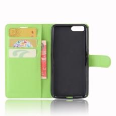Luurinetti Xiaomi Mi 6 suojalaukku green