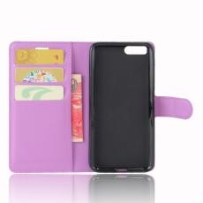 Luurinetti Xiaomi Mi 6 suojalaukku purple