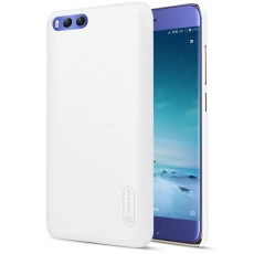 Nillkin Super Frosted Xiaomi Mi 6 white