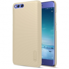 Nillkin Super Frosted Xiaomi Mi 6 gold