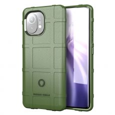 LN Rugged Shield Mi 11 green
