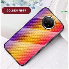 LN suojakuori Redmi Note 9T 5G Kuva 10