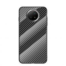 LN suojakuori Redmi Note 9T 5G Kuva 9