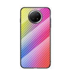 LN suojakuori Redmi Note 9T 5G Kuva 7