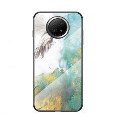 LN suojakuori Redmi Note 9T 5G Kuva 13