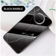 LN suojakuori Redmi Note 9T 5G Kuva 14