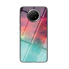 LN suojakuori Redmi Note 9T 5G Kuva 6