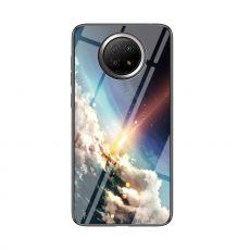 LN suojakuori Redmi Note 9T 5G Kuva 5