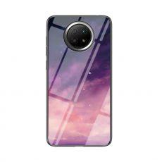 LN suojakuori Redmi Note 9T 5G Kuva 4