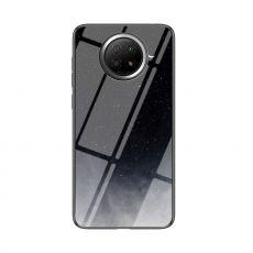 LN suojakuori Redmi Note 9T 5G Kuva 3