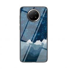 LN suojakuori Redmi Note 9T 5G Kuva 2