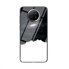 LN suojakuori Redmi Note 9T 5G Kuva 1