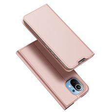 Dux Ducis Business-kotelo Mi 11 pink