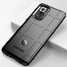 LN Rugged Shield Redmi Note 10 Pro black