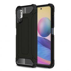 LN suojakuori Redmi Note 10 5G black