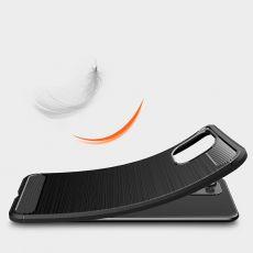 LN TPU-suoja Xiaomi Mi 11 Lite black