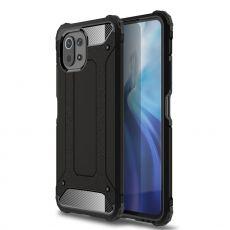 LN suojakuori Xiaomi Mi 11 Lite black