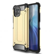 LN suojakuori Xiaomi Mi 11 Lite gold