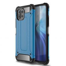 LN suojakuori Xiaomi Mi 11 Lite blue