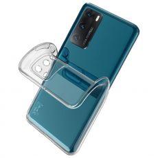 Imak läpinäkyvä TPU-suoja Xiaomi Mi 11 Ultra