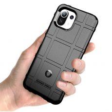 LN Rugged Shield Xiaomi Mi 11 Lite black