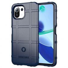 LN Rugged Shield Xiaomi Mi 11 Lite blue