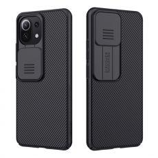 Nillkin CamShield Xiaomi Mi 11 Lite