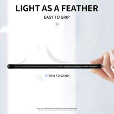 LN suojakuori Xiaomi Mi 11i Kuva 9