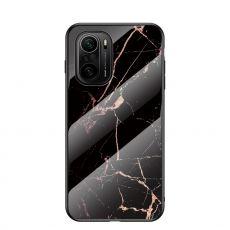 LN suojakuori Xiaomi Mi 11i Kuva 8