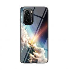 LN suojakuori Xiaomi Mi 11i Kuva 6