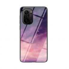 LN suojakuori Xiaomi Mi 11i Kuva 5