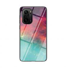 LN suojakuori Xiaomi Mi 11i Kuva 4