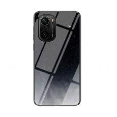 LN suojakuori Xiaomi Mi 11i Kuva 3