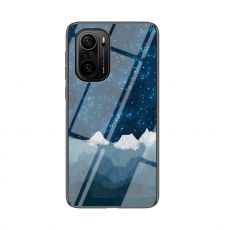 LN suojakuori Xiaomi Mi 11i Kuva 2