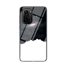 LN suojakuori Xiaomi Mi 11i Kuva 1