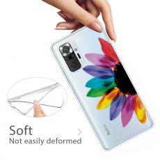 LN TPU-suoja Redmi Note 10 Pro Kuva 2