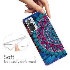 LN TPU-suoja Redmi Note 10 Pro Kuva 1