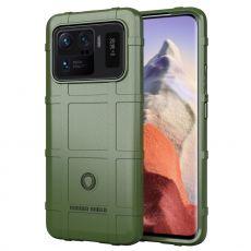 LN Rugged Shield Xiaomi Mi 11 Ultra green